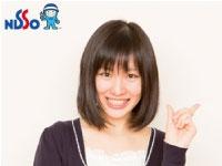 日総工産㈱ 福島事業所の求人情報を見る
