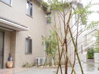 グループホーム あじさい鎌ヶ谷の求人情報を見る