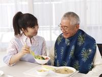 社会福祉法人 幸梅会 特別養護老人ホーム 盛雄苑の求人情報を見る