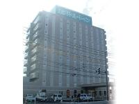 ホテル ルートイン 新発田インターの求人情報を見る