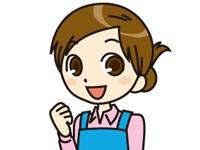 (株)ミックコーポレーション東日本 札幌営業所の求人情報を見る