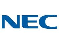 株式会社 NECライベックスの求人情報を見る