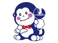 モンキー車検松戸 (株)千葉自動車検査場の求人情報を見る