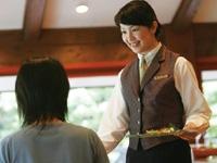 星野リゾートが運営する大手企業保養所の宿泊対応(…