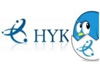 株式会社HYK 茨城営業所の求人情報を見る