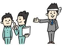 株式会社テクノ・サービス 北京都営業所の求人情報を見る