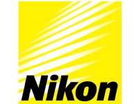 株式会社ニコンスタッフサービス 栃木ブランチの求人情報を見る