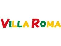 イタリアンビュッフェ VILLA ROMA前橋店の求人情報を見る