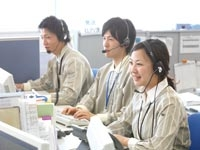 ヤマト運輸株式会社前橋エリアの求人情報を見る