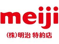 株式会社 デミック栃木支店の求人情報を見る