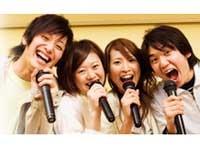 カラオケバンバン西那須野店の求人情報を見る
