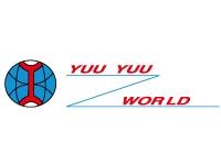 株式会社ユーユーワールド 太田営業所の求人情報を見る