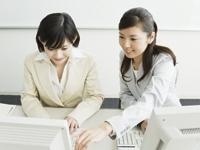 株式会社ユニティージャパンの求人情報を見る
