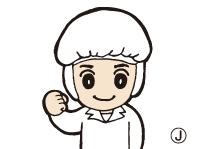 日精サービス(株) 「食彩キッチン」の求人情報を見る