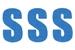会社ロゴ・スリーエス企画 有限会社の求人情報