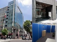 株式会社 求人ジャーナル 大阪営業所の求人情報を見る