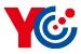 会社ロゴ・YC新我孫子の求人情報