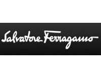 Salvatore Ferragamo Company Store りんくうプレミアムアウトレット店の求人情報を見る