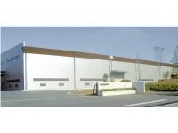 林精鋼株式会社 栃木野木工場の求人情報を見る