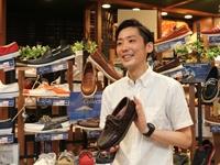 HAWKINS軽井沢プリンスショッピングプラザ店の求人情報を見る