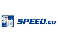株式会社 スピードの求人情報を見る