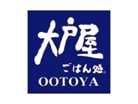 会社ロゴ・大戸屋 佐久平店の求人情報