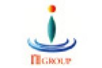 会社ロゴ・アイル・コーポレーション 株式会社の求人情報