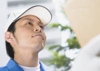 シーデーピージャパン株式会社 仙台営業所の求人情報を見る