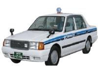 須賀川観光タクシーの求人情報を見る