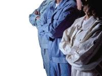 ◆アルミ製品製造工場でのお仕事です!