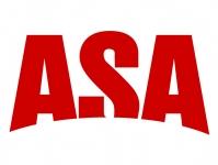 ASA 古河西部の求人情報を見る