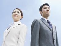 三井生命保険株式会社 日立営業部の求人情報を見る