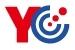会社ロゴ・有限会社ヨミンズの求人情報
