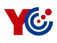 YC富山北の求人情報を見る