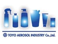 東洋エアゾール工業株式会社 川越工場の求人情報を見る
