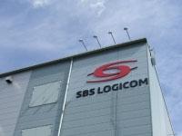 SBSロジコム 株式会社 川越物流センター支店の求人情報を見る