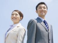 株式会社新日本技建 山形支店の求人情報を見る