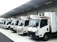 関東運輸(株)共配物流部の求人情報を見る