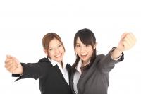 株式会社アエル・ジャパン (旧 (株)人材ニュース) 採用係の求人情報を見る