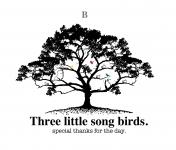 Three little song birdsイオンモール松本店の求人情報を見る