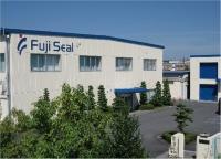 株式会社フジシール名張工場の求人情報を見る