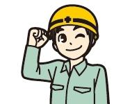 有限会社新日本電設の求人情報を見る