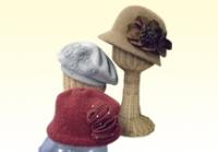 (株)紀之川製帽の求人情報を見る