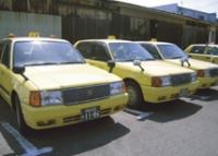 伸光タクシー株式会社の求人情報を見る