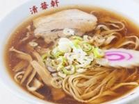 老舗中華料理店でのホール・調理補助【高崎市】