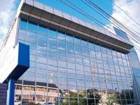 スマックワールド株式会社 北関東営業所の求人情報を見る