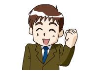 株式会社メンテナンス・ジャパン松戸営業所の求人情報を見る
