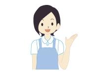 中華厨房 まきの 笠田店の求人情報を見る