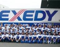 株式会社 エクセディ物流 上野出張所の求人情報を見る