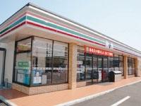 セブン-イレブン前橋元総社町西店の求人情報を見る